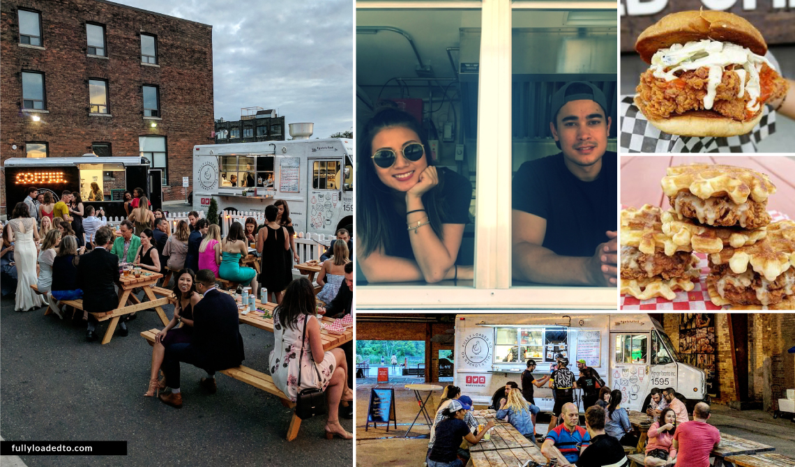 1_The-Chefs-Behind-Torontos-Most-Popular-Food-Trucks.jpg