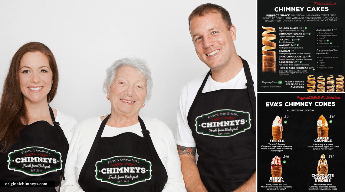 2_The-Chefs-Behind-Torontos-Most-Popular-Food-Trucks.jpg