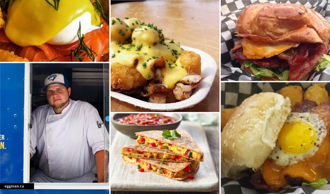 3_The-Chefs-Behind-Torontos-Most-Popular-Food-Trucks.jpg