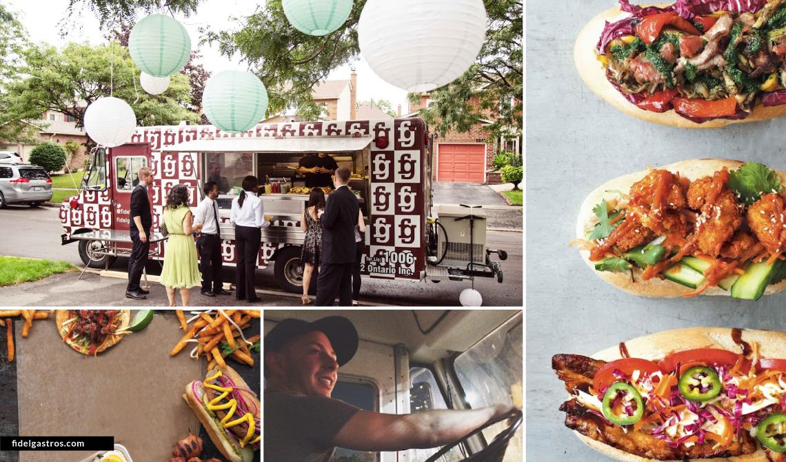 4_The-Chefs-Behind-Torontos-Most-Popular-Food-Trucks.jpg