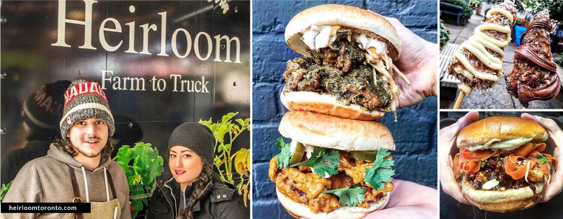 6_The-Chefs-Behind-Torontos-Most-Popular-Food-Trucks.jpg