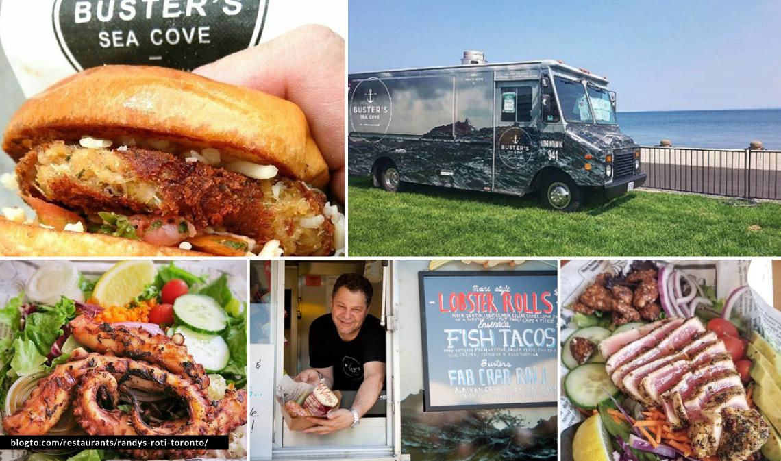 11_The-Chefs-Behind-Torontos-Most-Popular-Food-Trucks.jpg