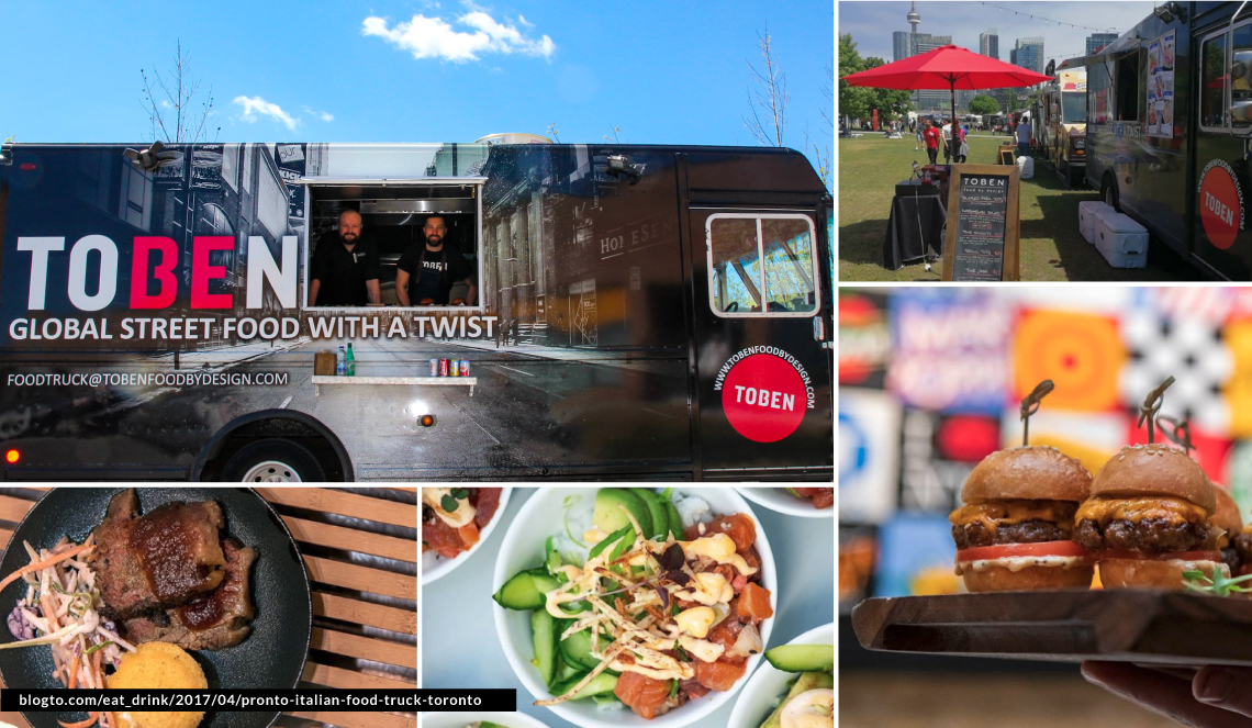 12_The-Chefs-Behind-Torontos-Most-Popular-Food-Trucks.jpg
