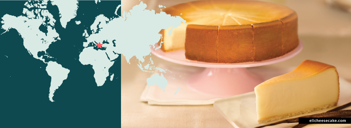 6_Mapped-The-Global-Inspiration-Behind-Chicagos-Hottest-Food-Trends.jpg