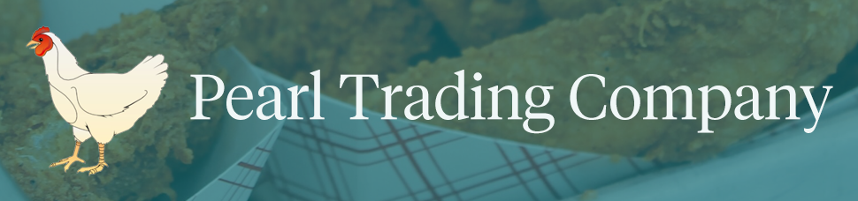 pearltrading_banner.png