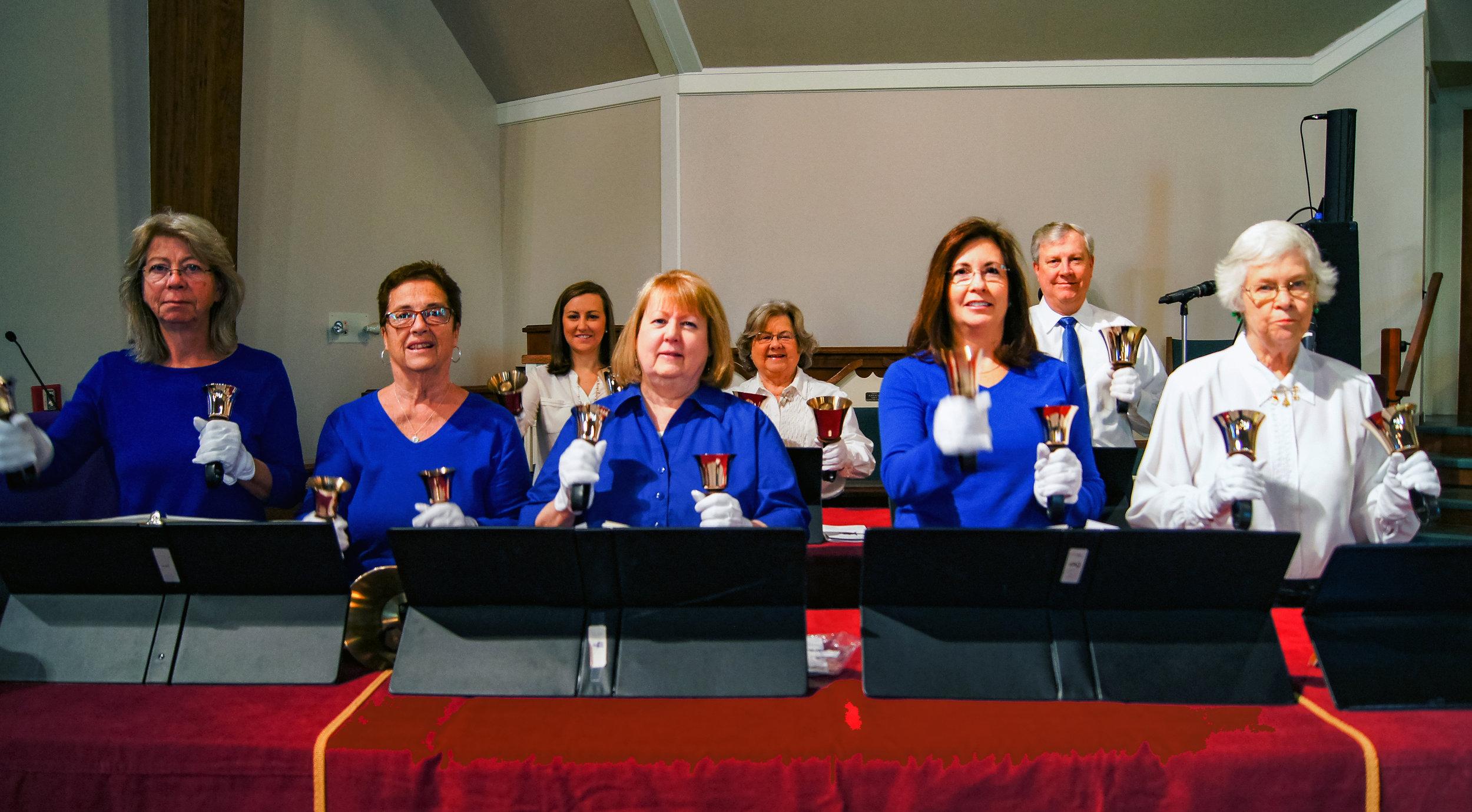 SLUMC Handbell Choir December 2017 DSC00591.jpg