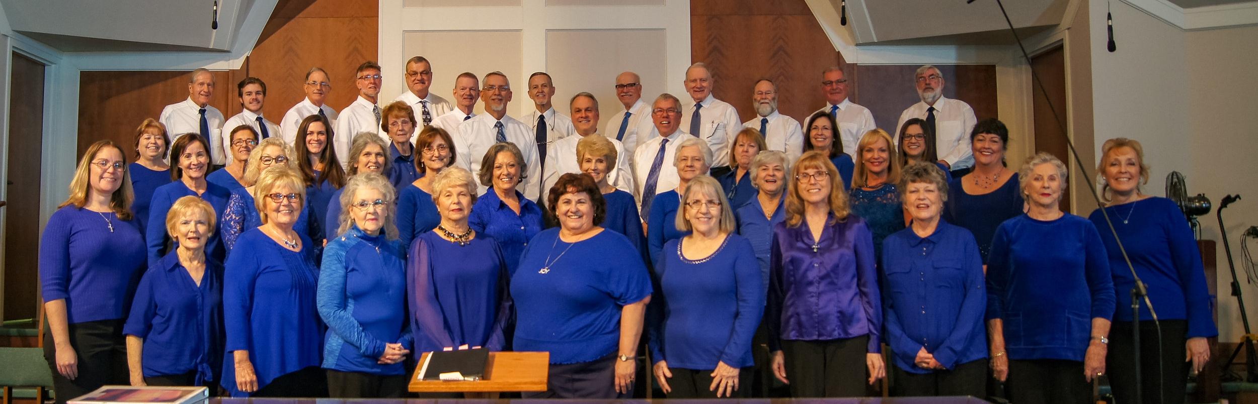 SLUMC Chancel Choir 12.2017 DSC00597 (1).jpg