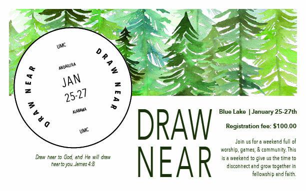 Draw+Near+print.jpg