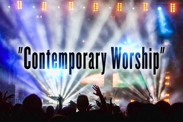 Cont Worship.jpg