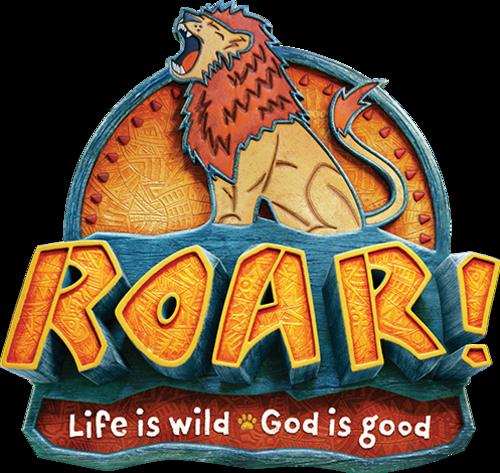 Roar VBS.png