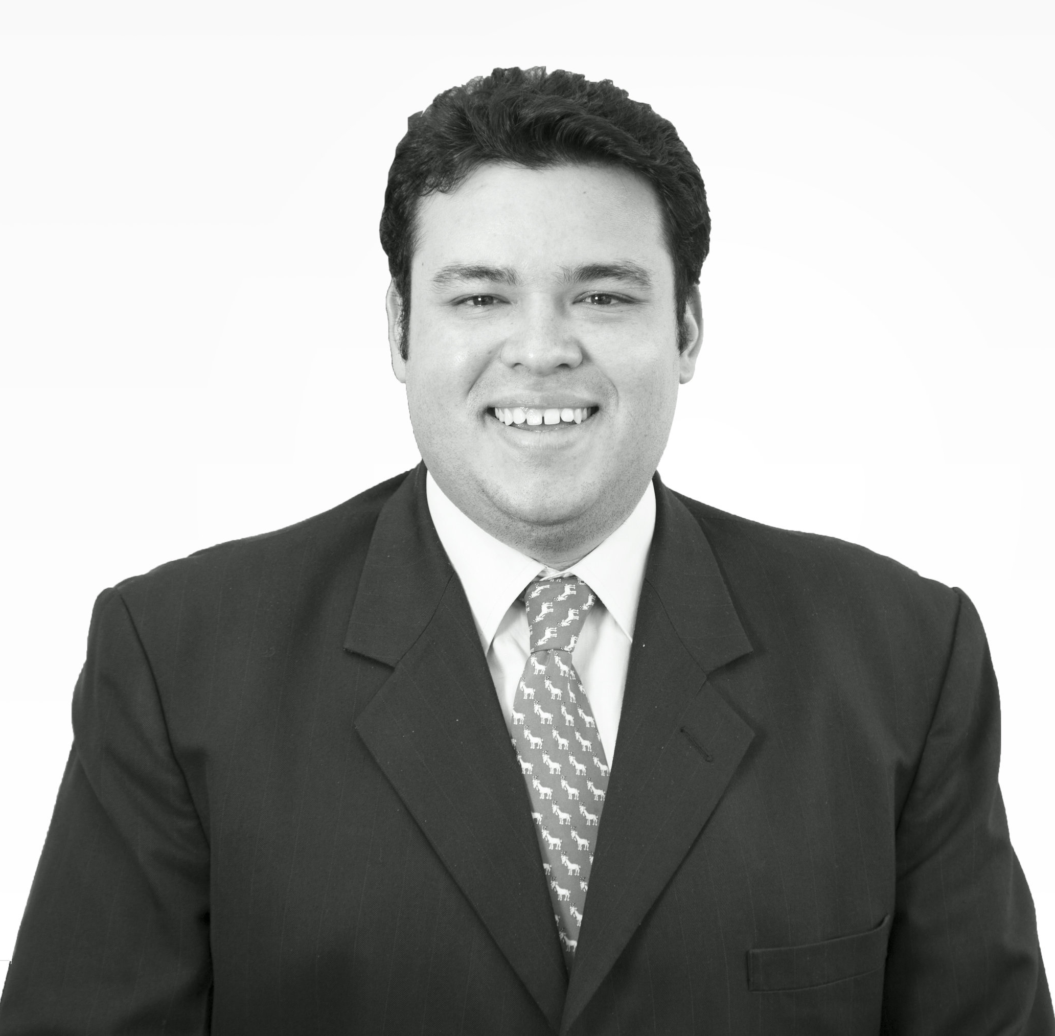 Juan Camilo Velazquez Tax Law Miami Bogotá