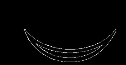 Black DA Logo.png