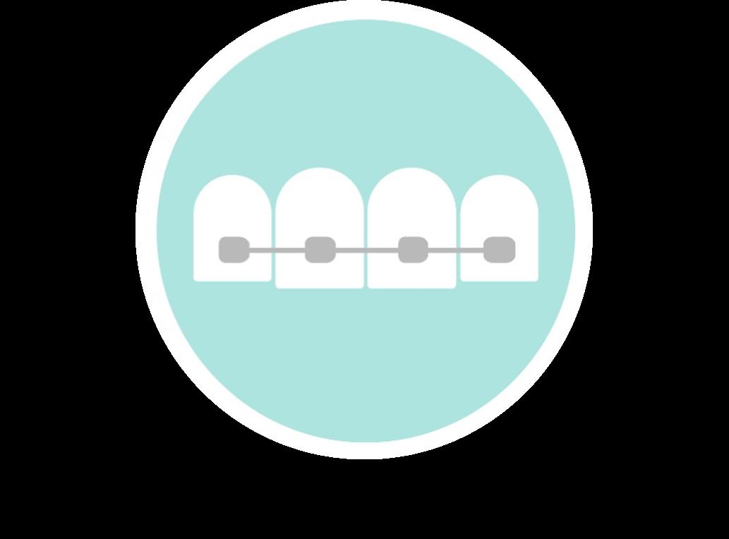orthodontics.jpg.png
