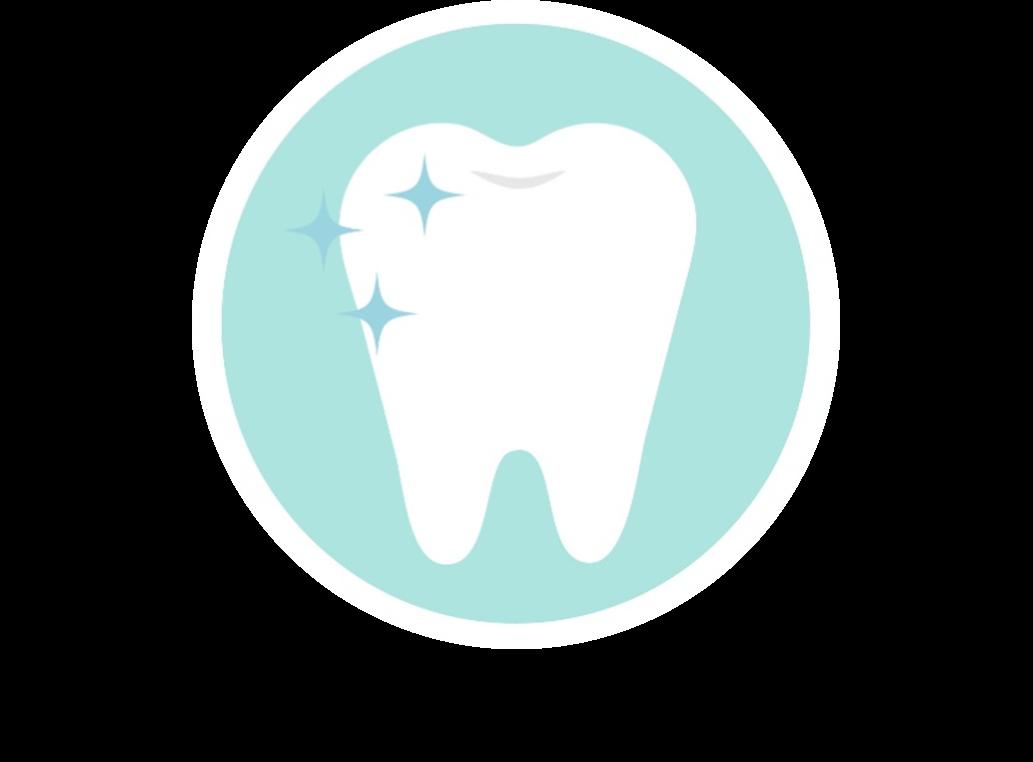 teeth whitening.jpg.png