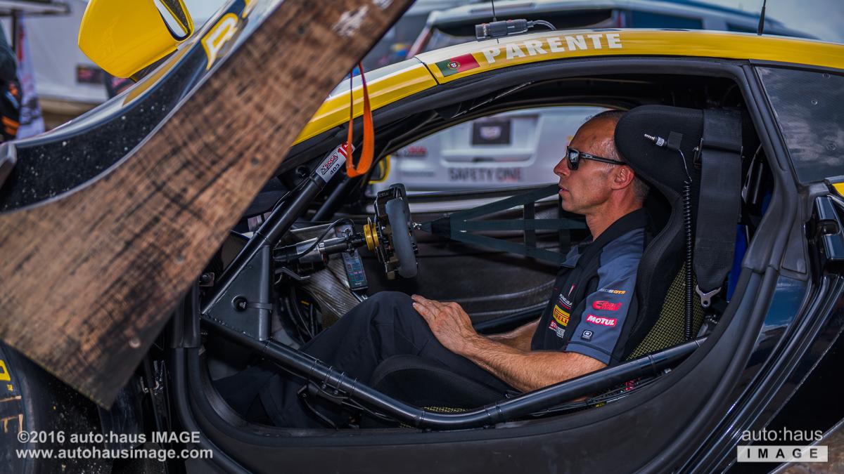 Pirelli_Indy Mid Ohio 2016 13.jpg