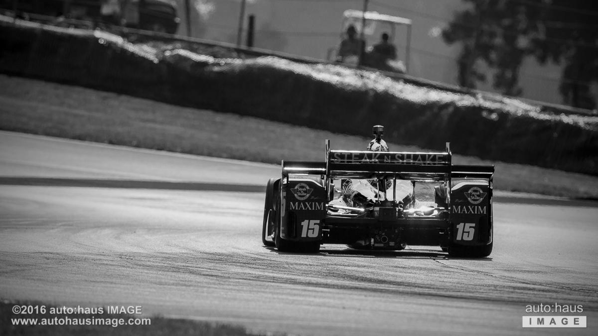 Pirelli_Indy Mid Ohio 2016 16.jpg