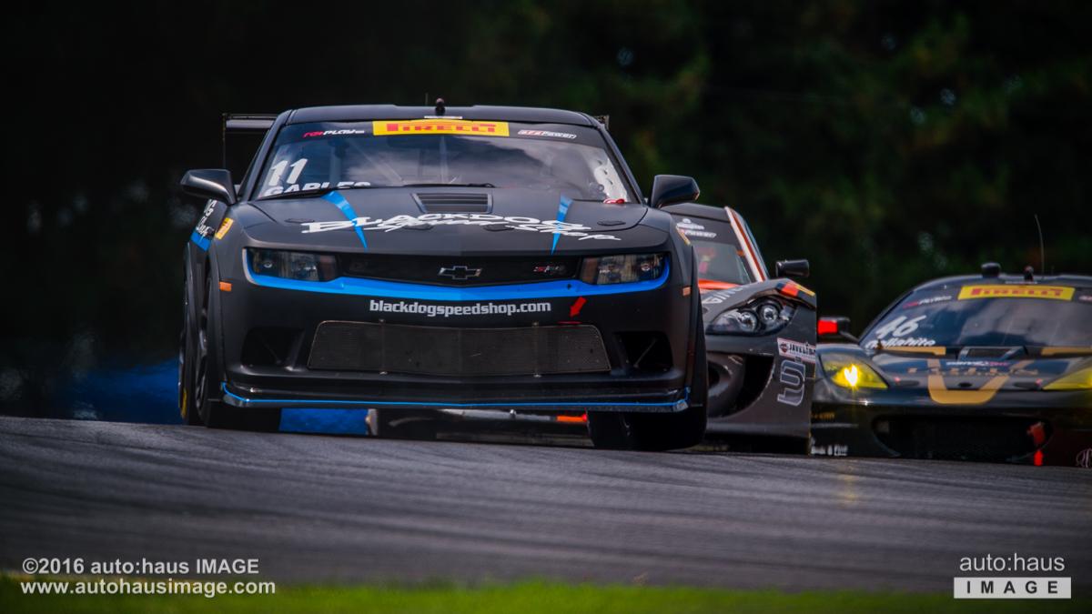 Pirelli_Indy Mid Ohio 2016 31.jpg