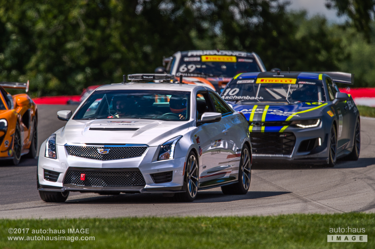 2017 Pirelli Mid-Ohio 41.jpg