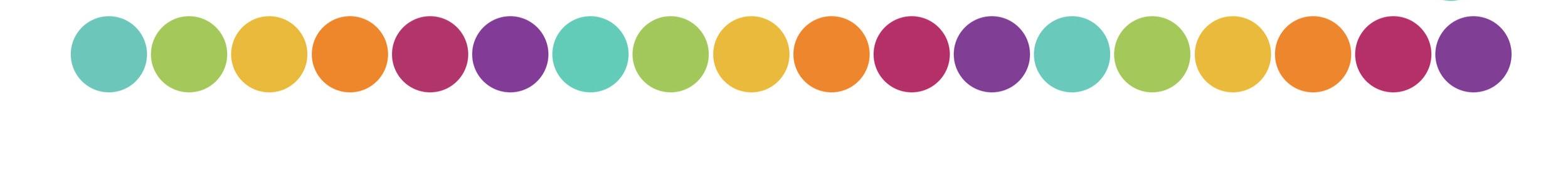 KindermusikwithEmily_Logo.jpg