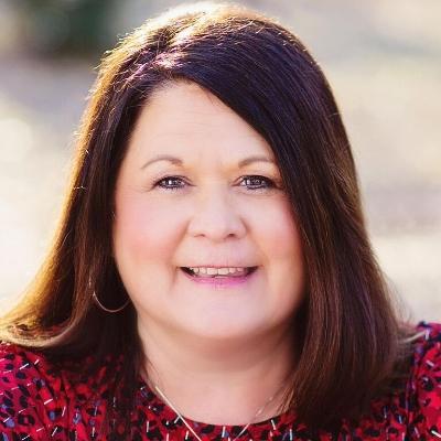 Carla Wilkey Travel Leaders by Main Street Travel