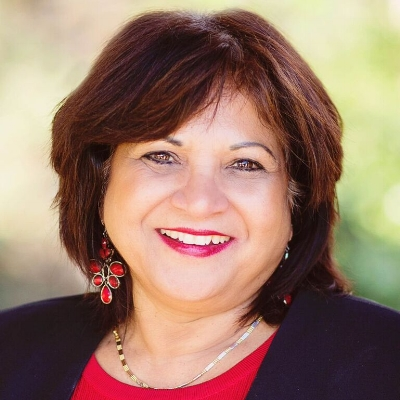 Cheryl Lobo Travel Leaders by Main Street Travel