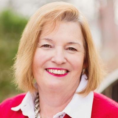Valerie Lederle Travel Leaders by Main Street Travel
