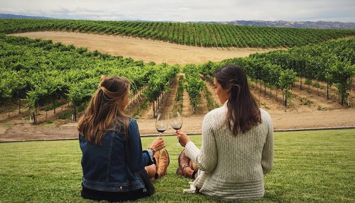 2 Girls Drinking Wine @ Vineyard twenty20_5a8a0610-849f-4308-9f68-25ec2c694d0b.jpg