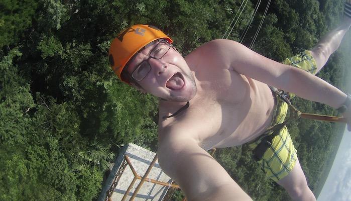 Man on Zipline Crazy Face twenty20_fd6c9d93-2e9b-4e89-b173-e94563c69470.jpg