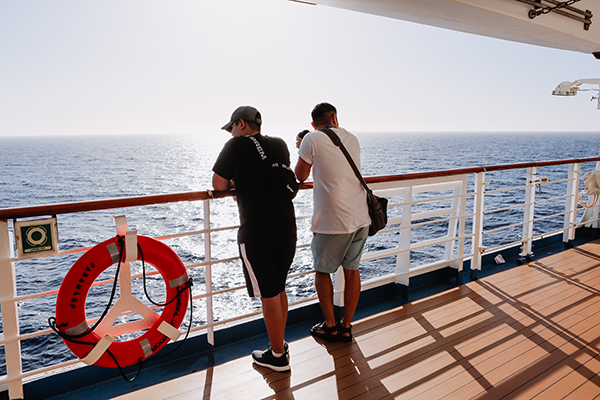 adventure-sea-cruise