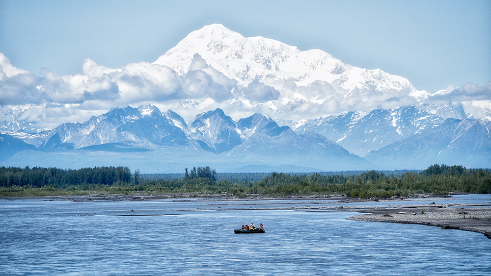 mount-denali-tiny-people-in-raft-on-river-with-super-majestic-mt-denali-in-the-background-it-used-to_t20_6lbYgo.png