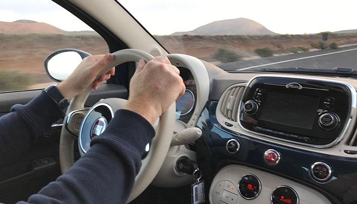 rental-car-article.jpg