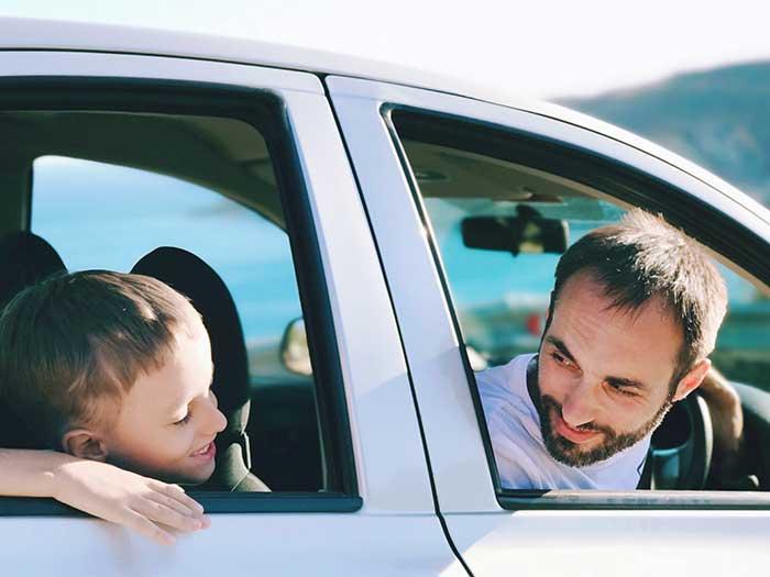 fathers-day-getaway-ideas-car-enthusiasts.jpg