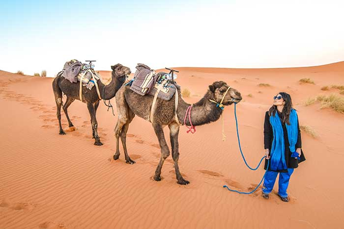 these-destinations-should-be-on-your-bucket-list.jpg