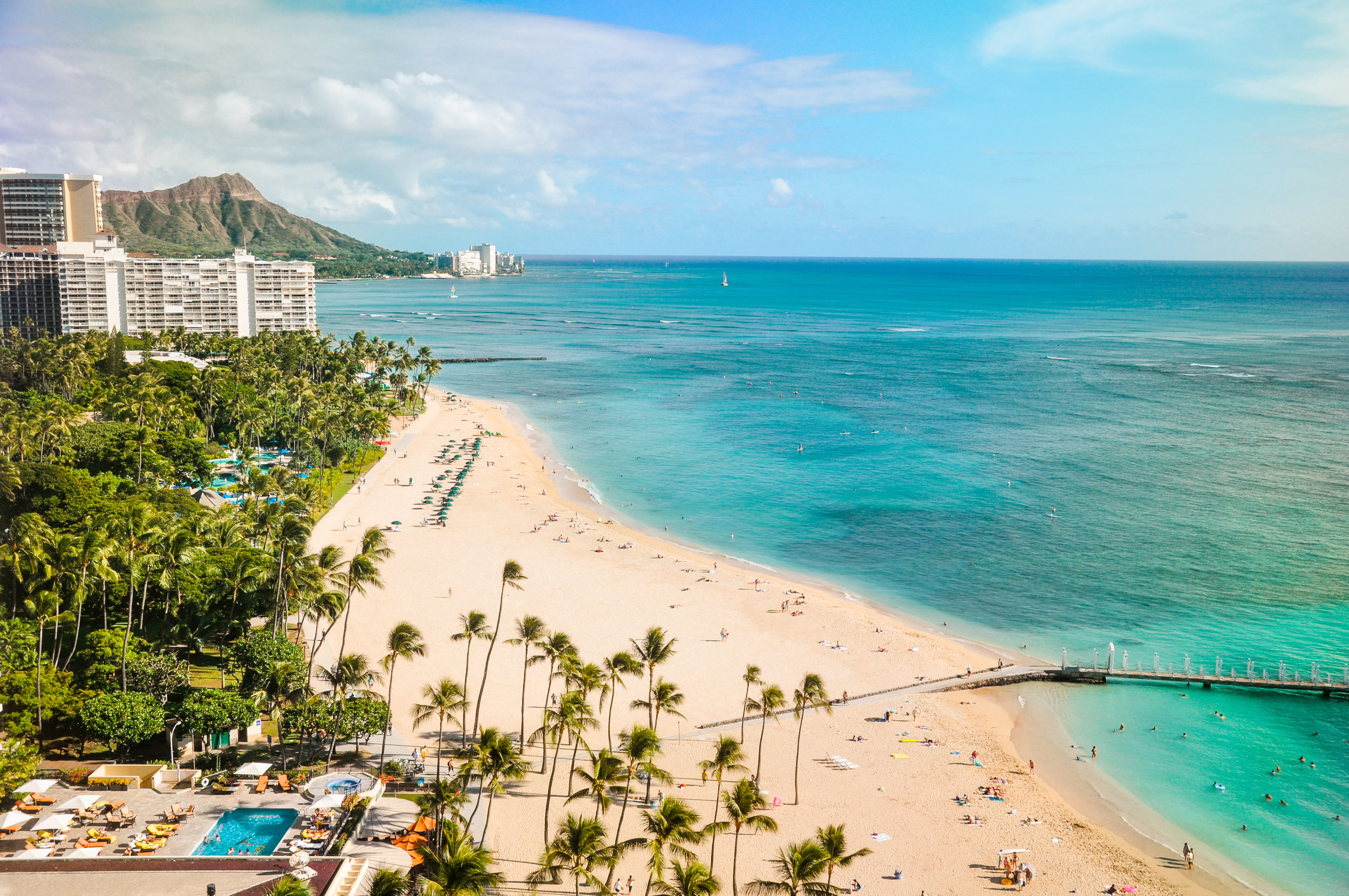 beach-landscape-ocean-scenic-view-paradise-hawaii-honolulu-waikiki-diamond-head_t20_AeEoVW.jpg