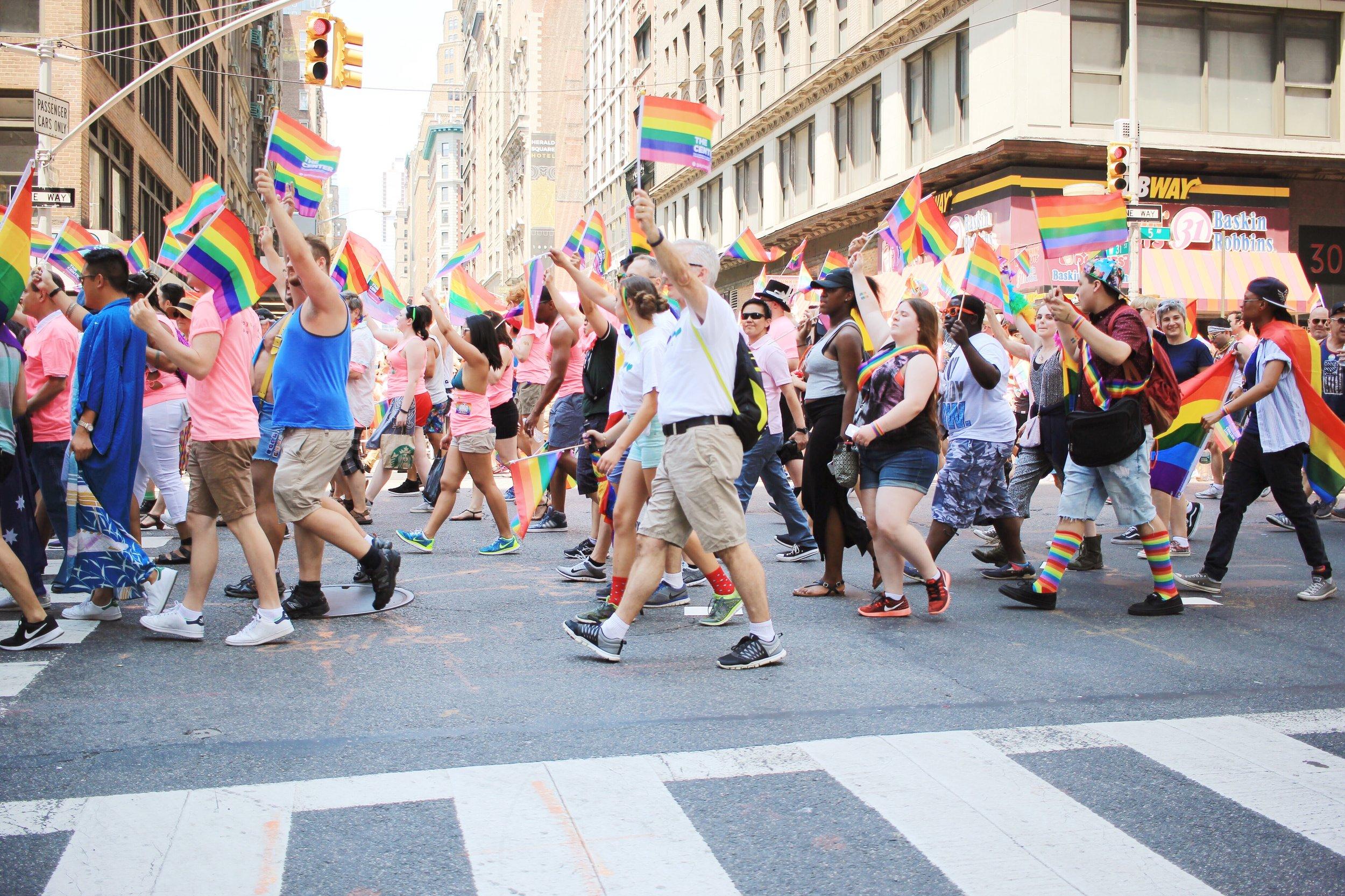 LGBT Festivals.jpg