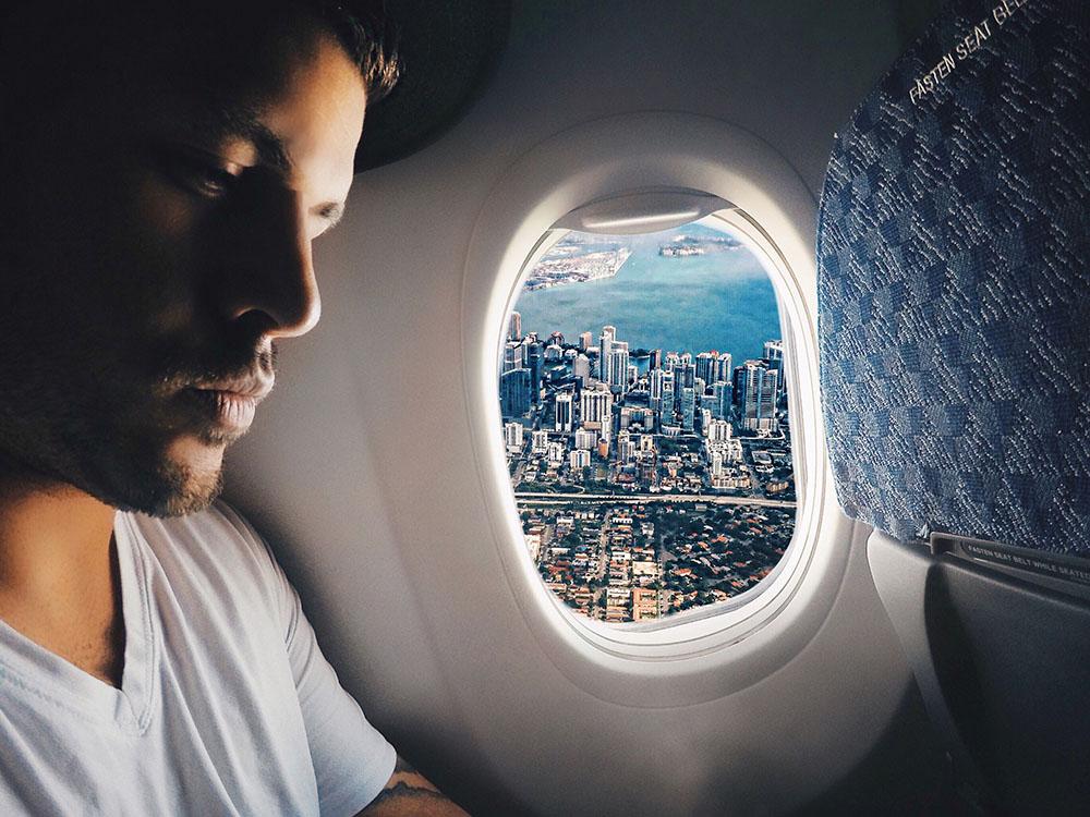 Passenger on plane .jpg