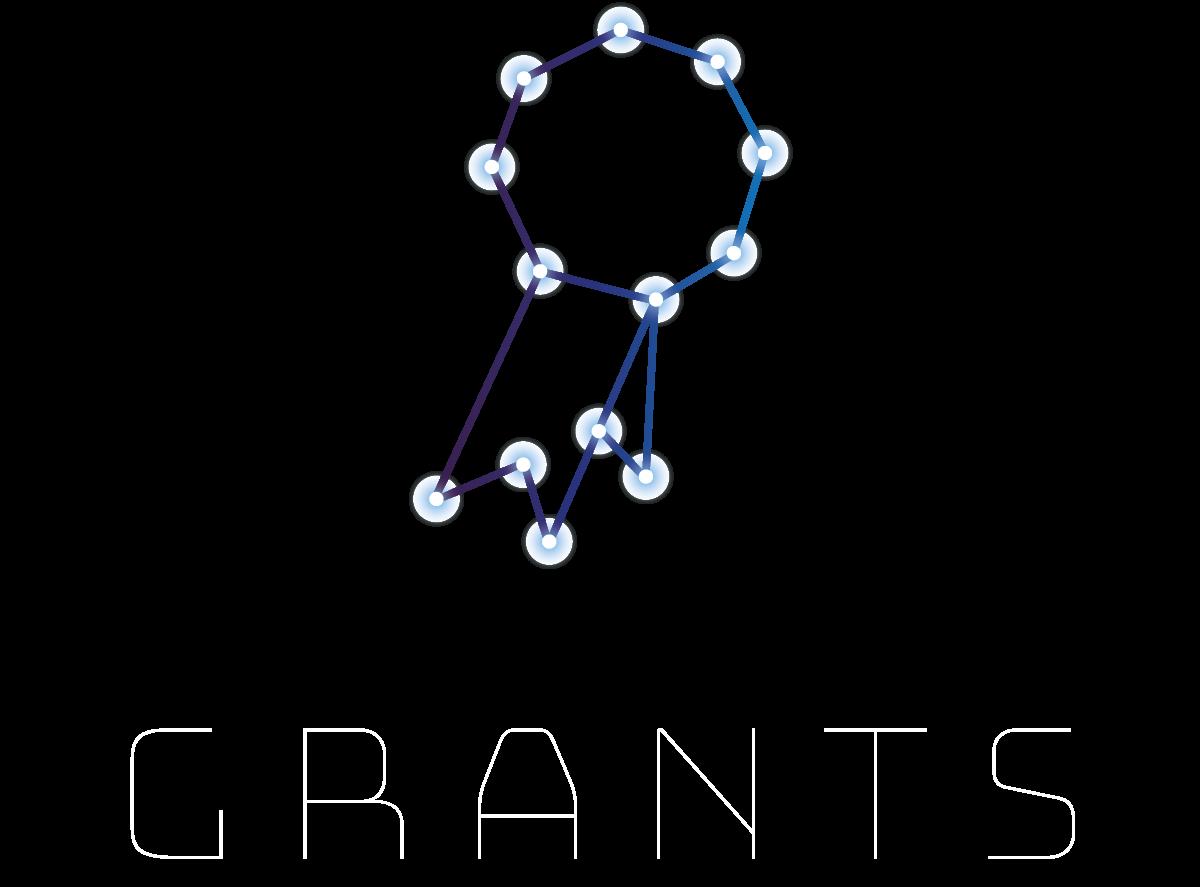 Grants-test-2.png