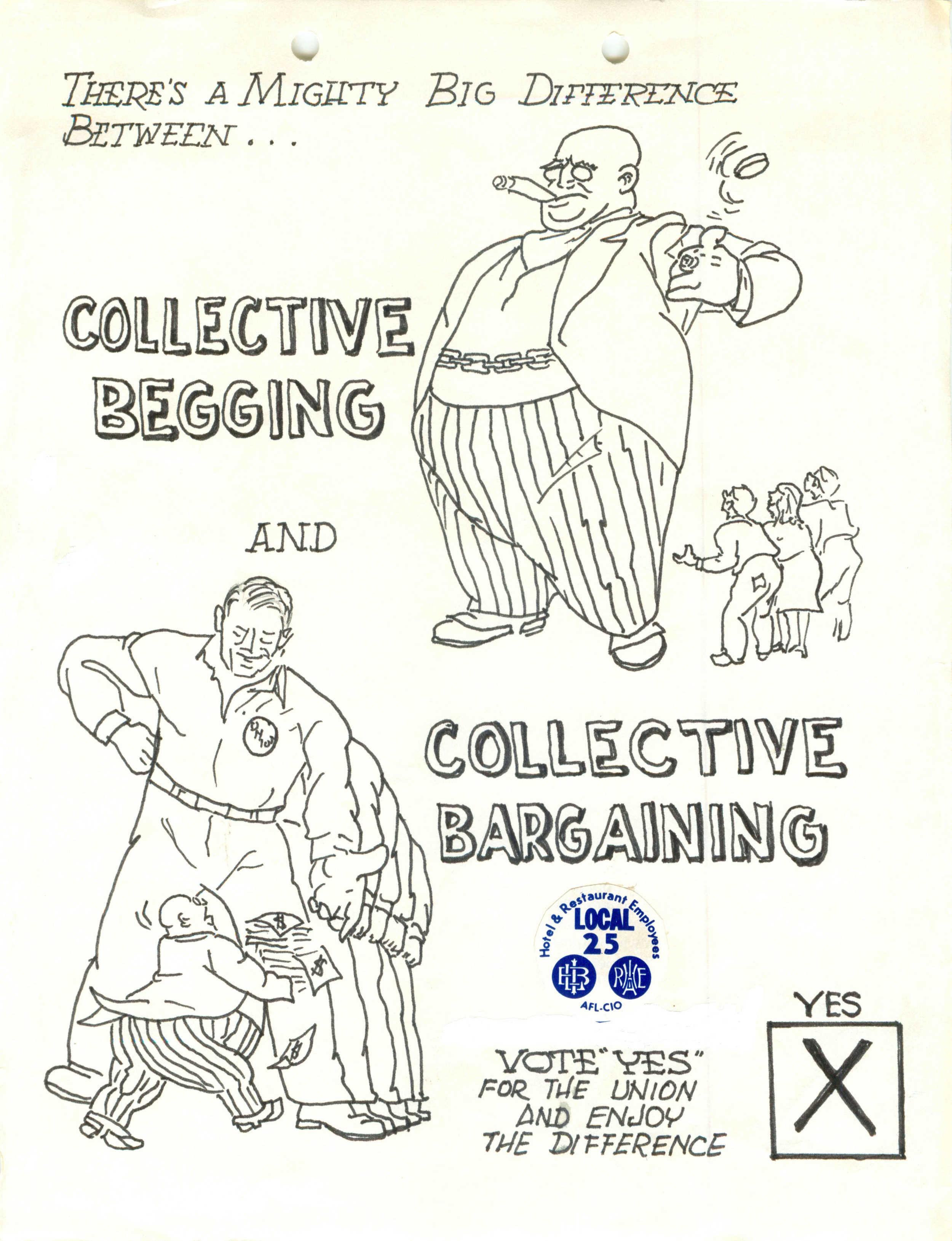 Richardson Days_CollectiveBeggingandBargaining.jpg