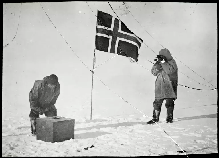 preparation-over-planning-amundsen.png