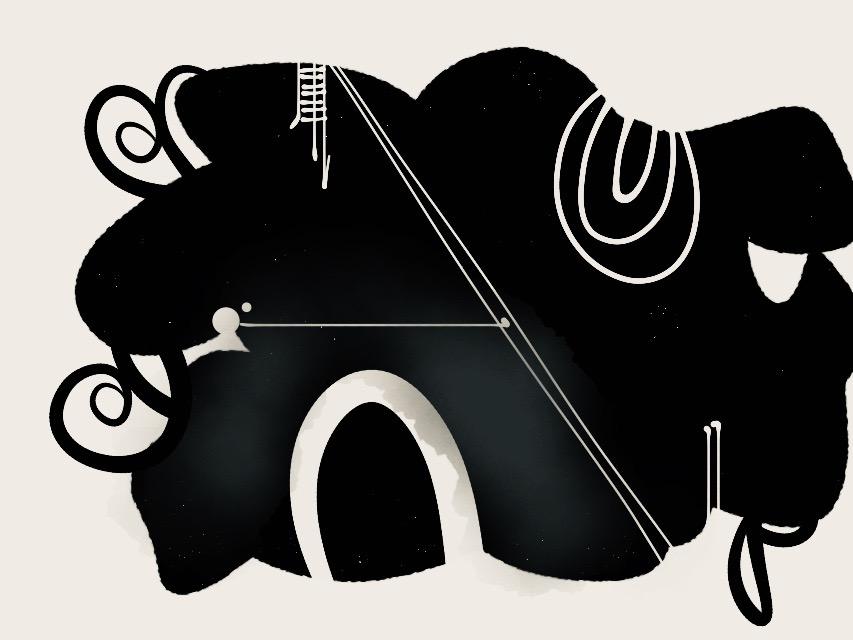 Black Sheepster
