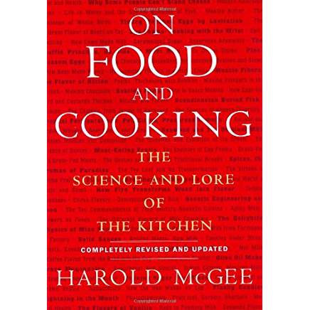 on-food-and-cooking-harol-mcgee.jpg