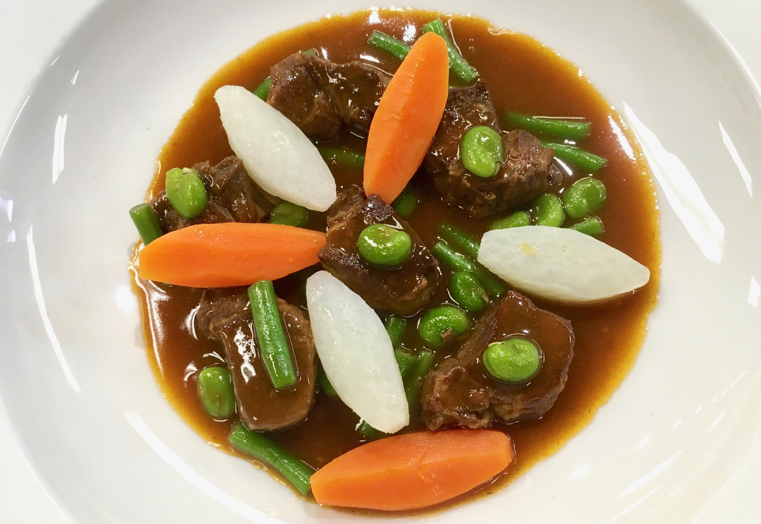 lamb-stew.jpg