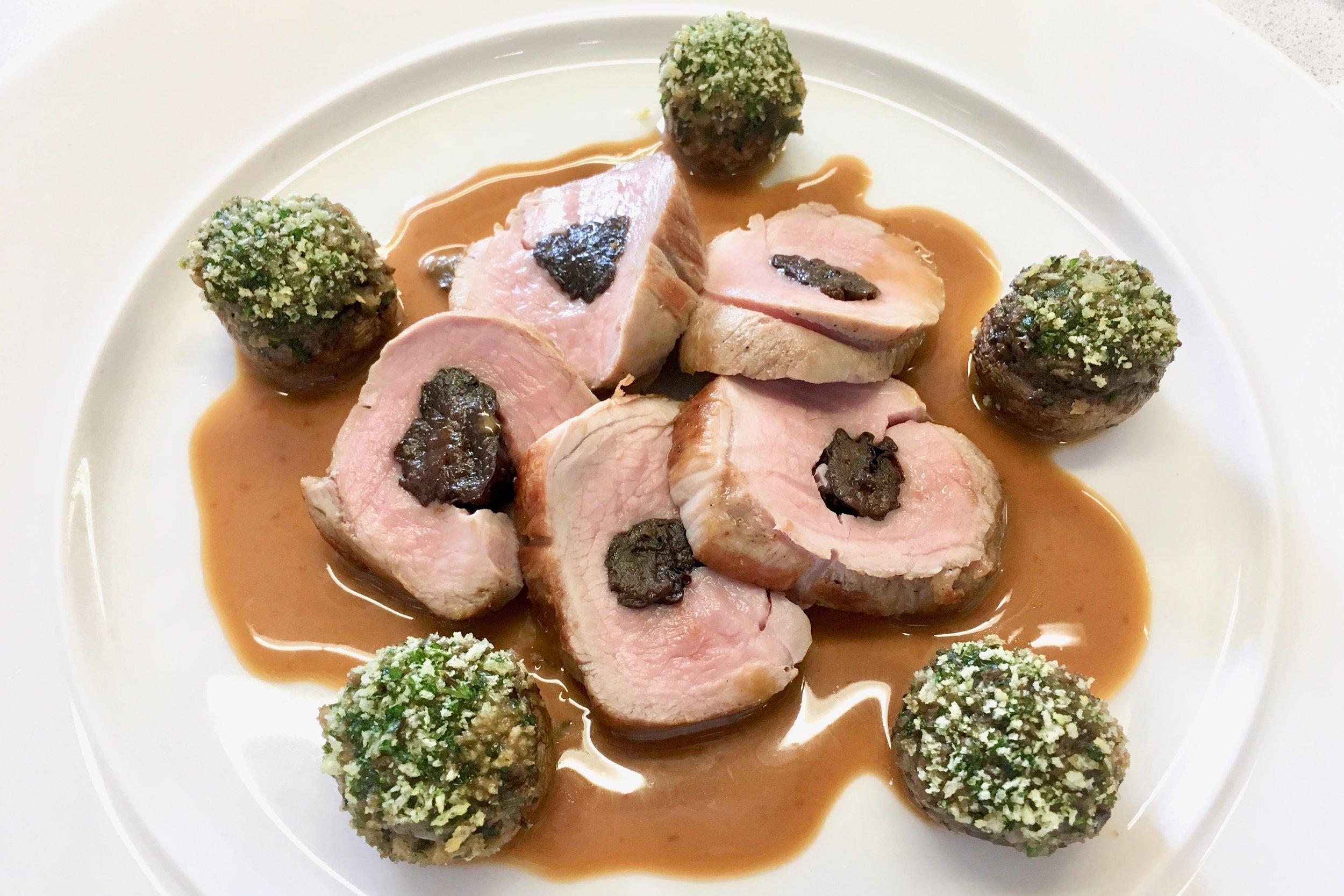 pork-fillet-stuffed-prunes.jpg