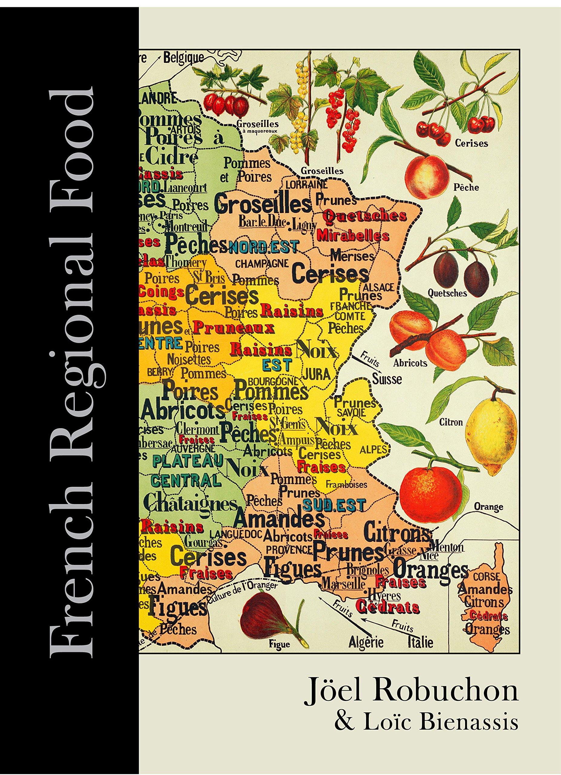 french-regional-food.jpg