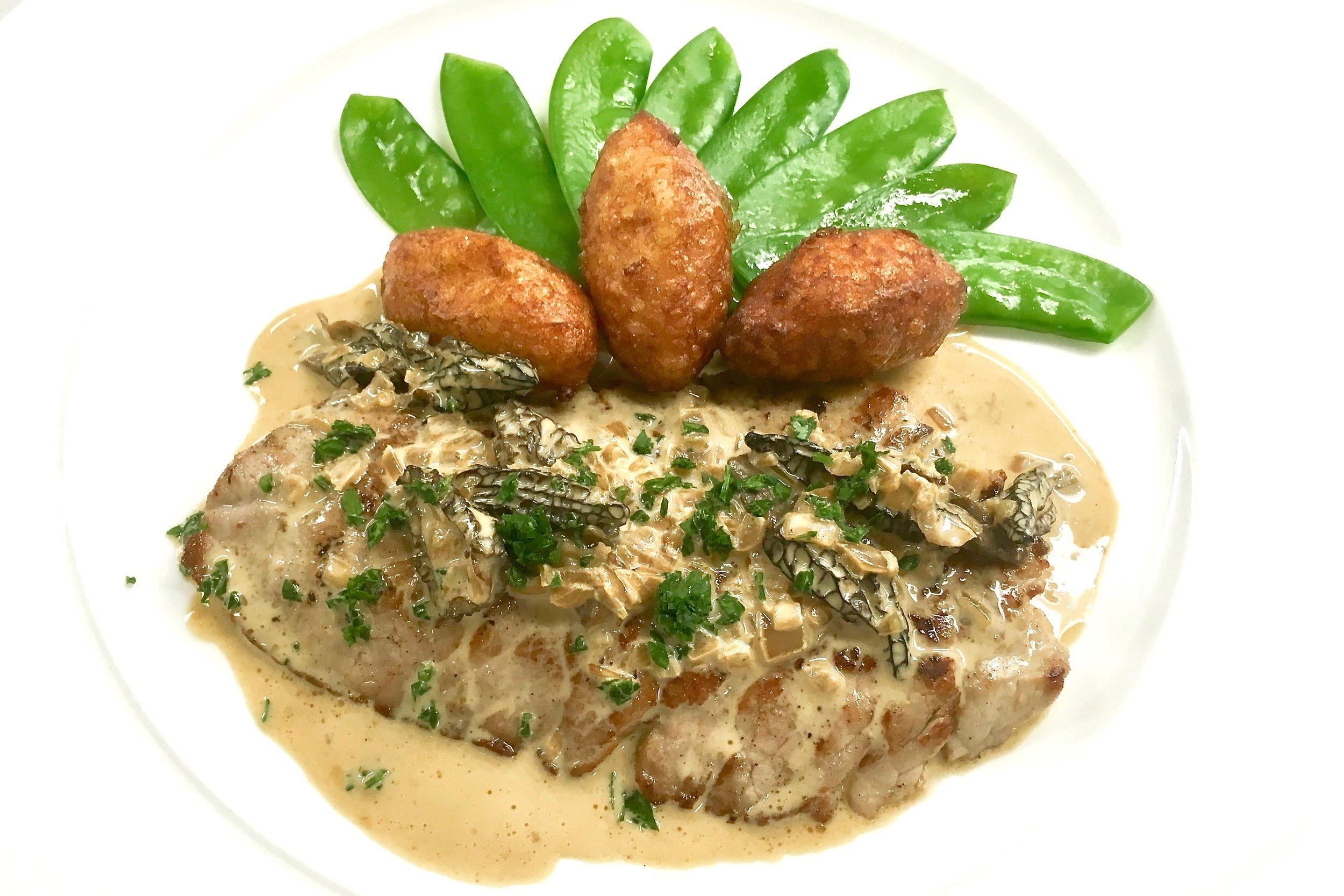 veal-escalope-morel-sauce.jpg