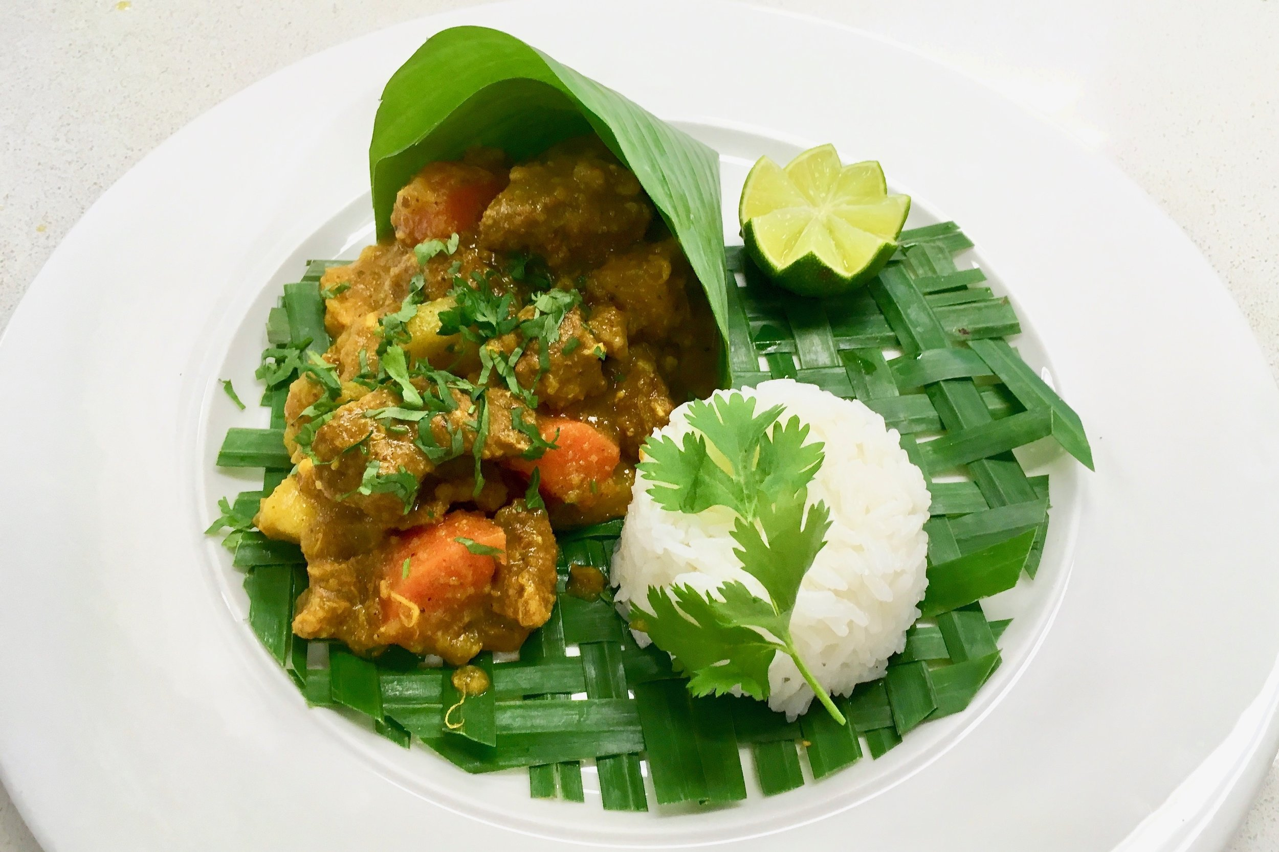 curried-pork.jpg