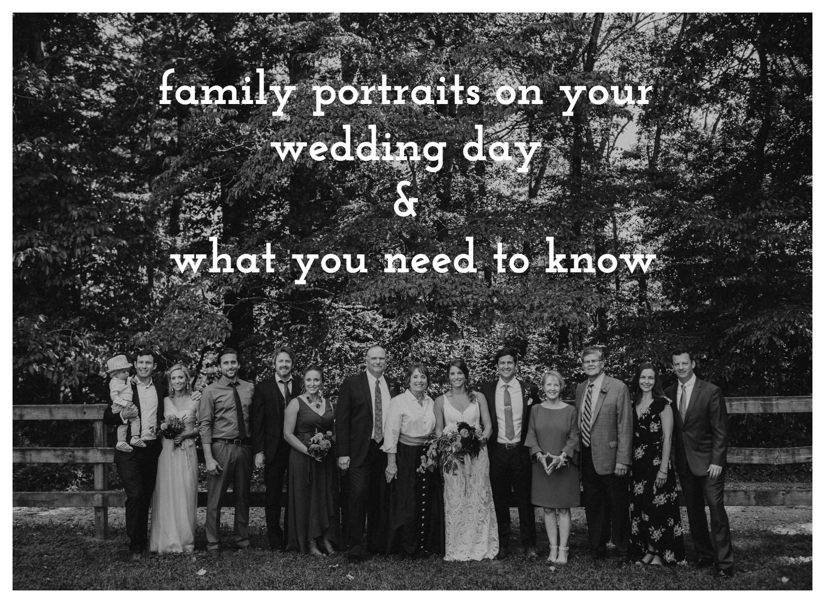 FotoJet-family portraits.jpg