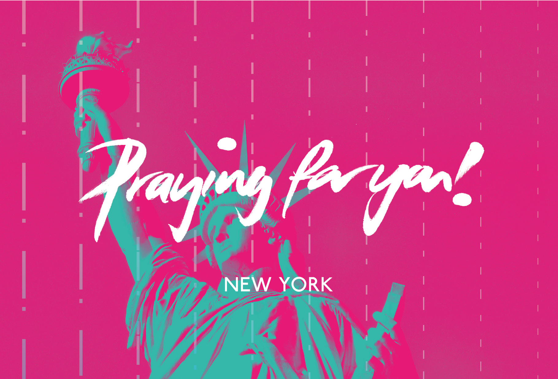 Praying for New York-03.jpg