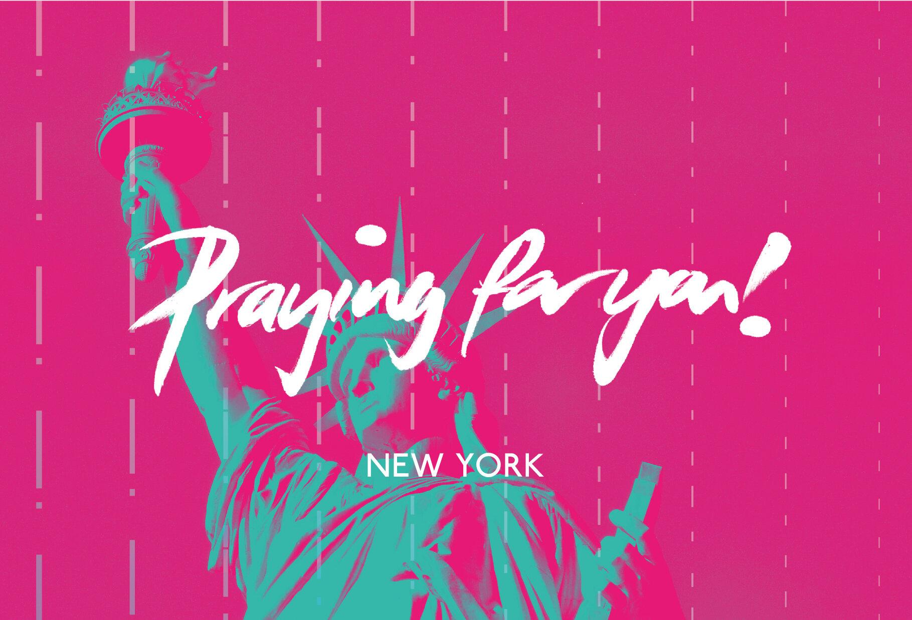 Praying for New York-03.jpg