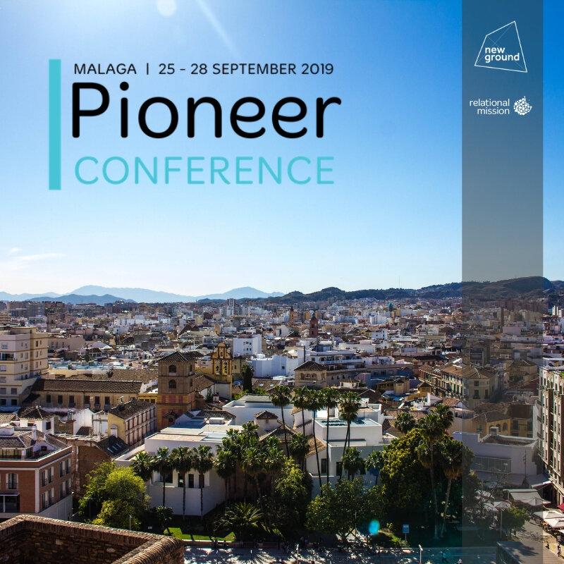 Pioneer Logo 3.jpg